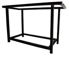 """3 FT STAND (36"""") - Square Tubing"""