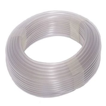 AIRLINE TUBING 4mm (per m)