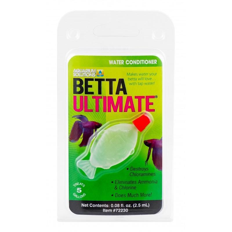 BETTA ULTIMATE 2.5ml