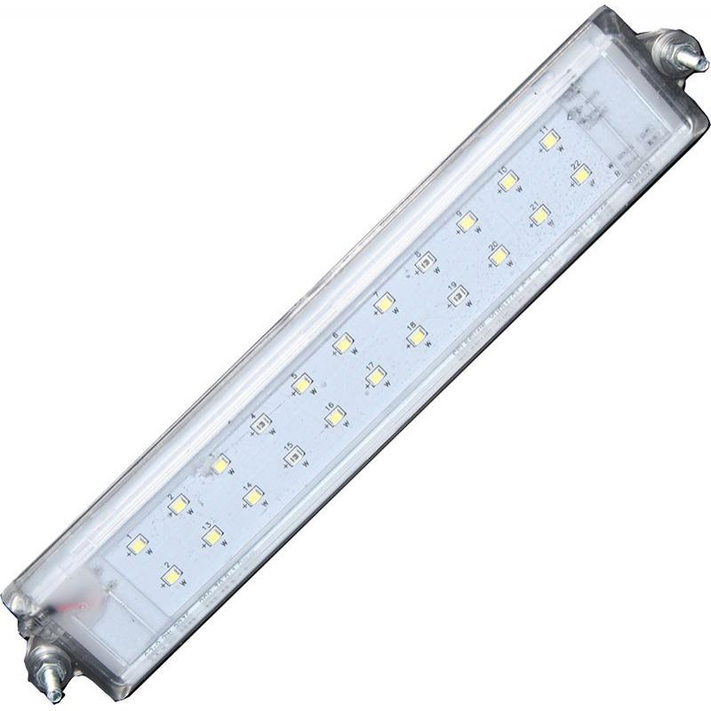 LED LIGHT 4W with SWITCH