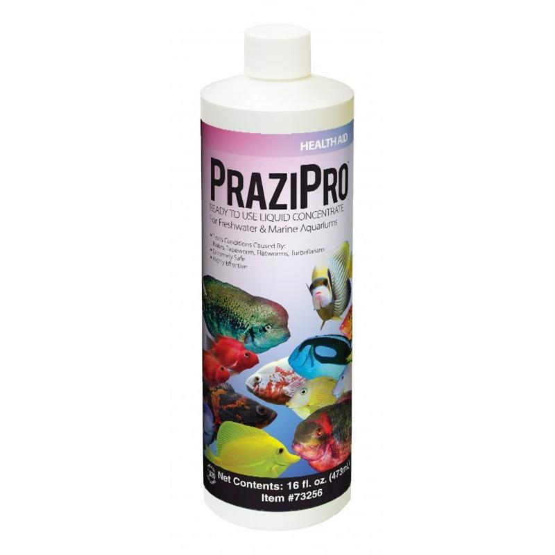 PraziPro 30ml
